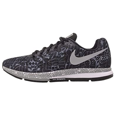 pretty nice cdaf7 a97f2 Amazon.com | Nike Zoom Pegasus 33 Running Men's Shoes Size ...