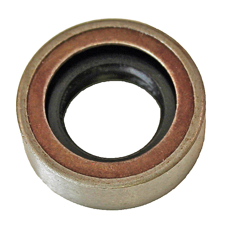 Precision 410009 Seal