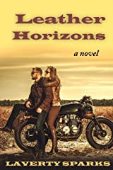 Leather Horizons Paperback