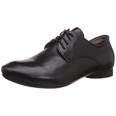Think! Women's Guad Derby | Oxfords