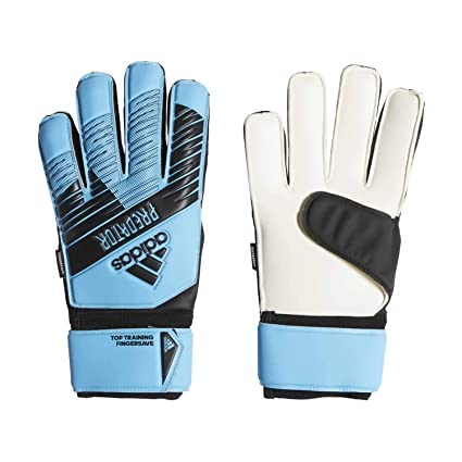 adidas Predator Top Training Fingersave Goalkeeper Gloves