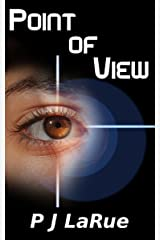 Point of View Kindle Edition