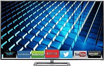 VIZIO M652i-B2 65 pulgadas 1080p Smart LED TV (modelo 2014): Amazon.es: Electrónica