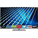 VIZIO M652i-B2 65-Inch 1080p Smart LED TV (2014 Model)