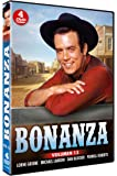 Bonanza (1959) - Volumen 13 [DVD]