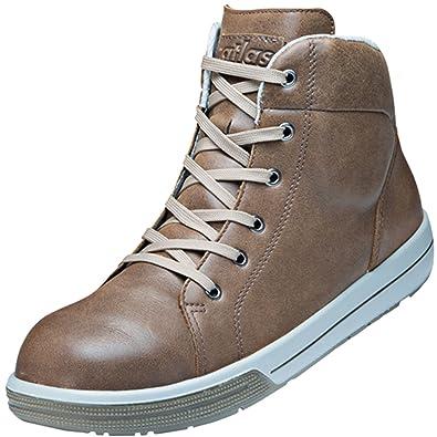 Atlas Schuhe Sicherheitsstiefel A515   EN ISO 20345 S3   W10   Gr. 44 24400 S3 44