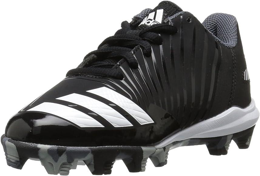 Mid Baseball Shoe
