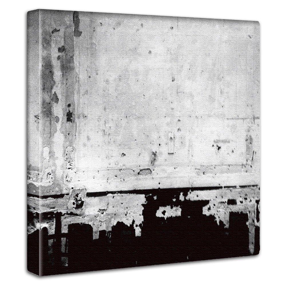 【アートデリ】cruce&co.(クルーチェアンドコー) のファブリックパネル cru-0010-XL XLサイズ B00W9VJHSOXLサイズ(100×100cm)