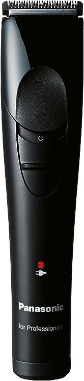 Panasonic ER-GP21 - Tagliacapelli Professionale