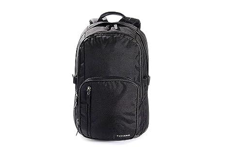 Tucano bkceb15 Centro Pack Klip para Ordenador portatil/Ultrabook ...