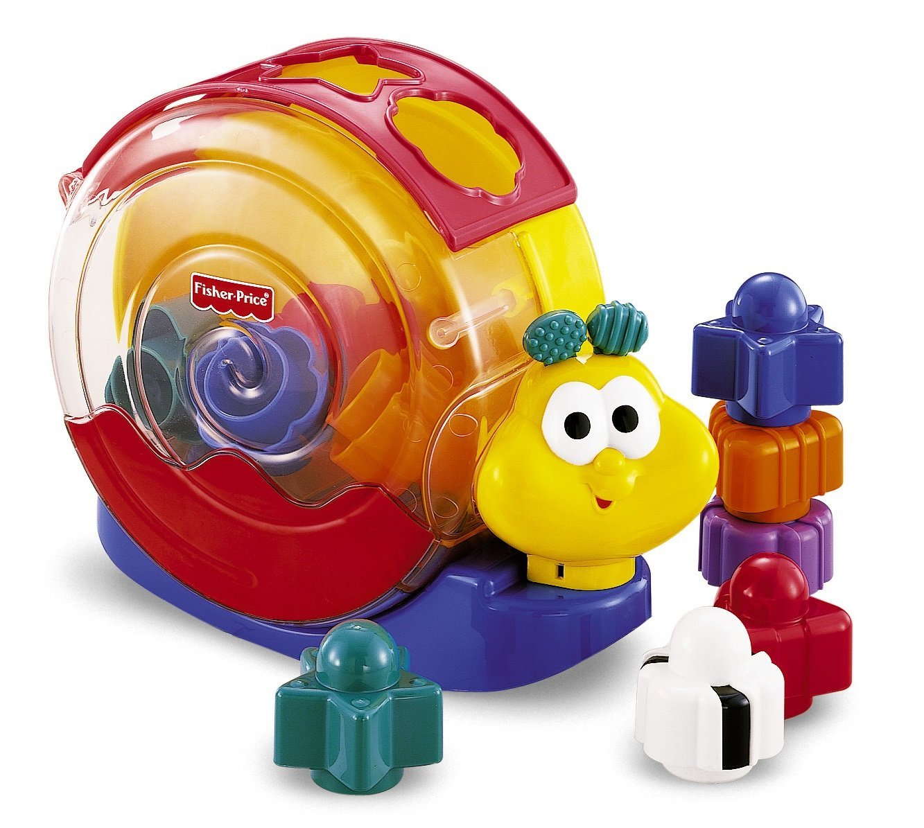Mattel Fisher Price amazon