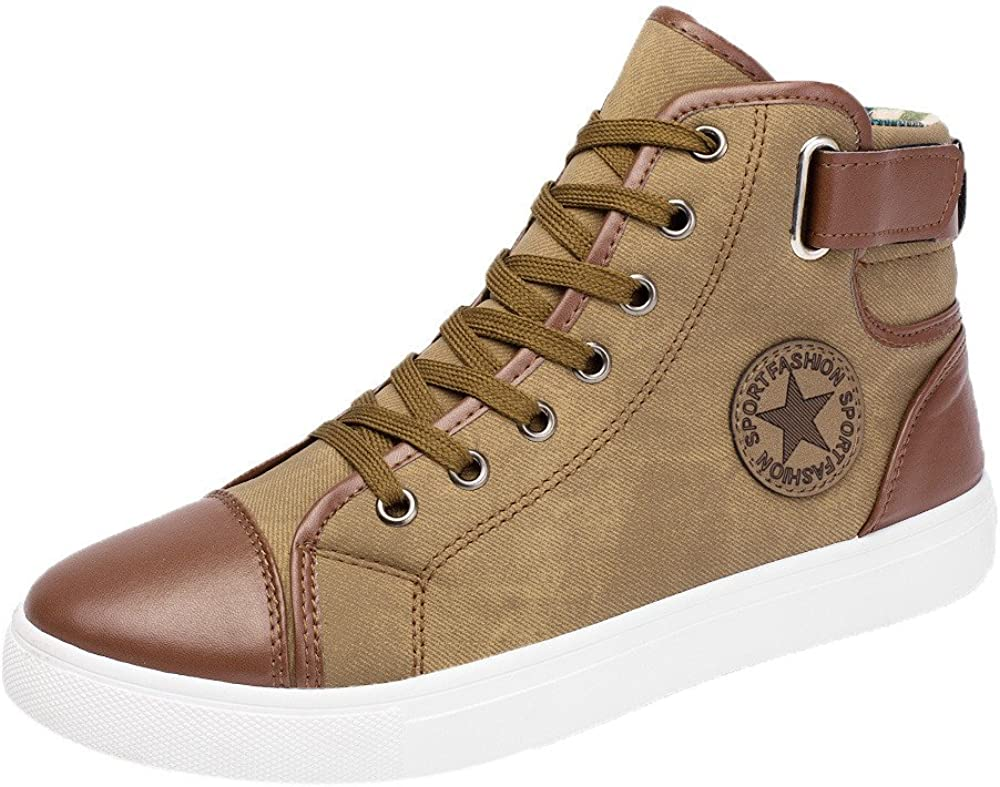 Ladies Women`s High Tops /& Low Top Chuck Taylor Trainers Diamante Canvass