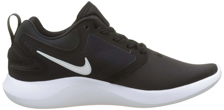 Mr.   Ms. Ms. Ms. Nike Lunarsolo Scarpe da Corsa Donna Diversità di imballaggi Nuovi prodotti nel 2018 Vendita di nuovi prodotti | Il Prezzo Ragionevole  | Uomini/Donna Scarpa  4752a0