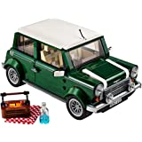LEGO Creator Expert MINI Cooper 10242 Construction Set