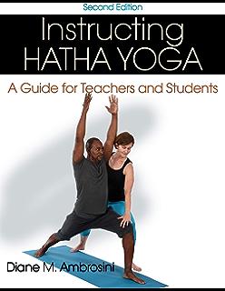 Amazon.com: Power Yoga: Strength, Sweat, and Spirit eBook ...