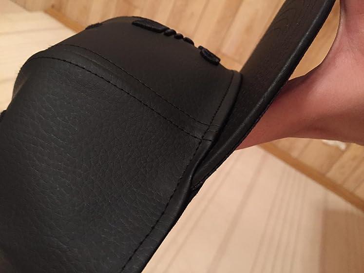 adidas Men's Originals Mens Men's originals snapback flatbrim cap Inlay