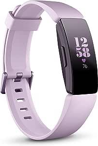 Fitbit Inspire HR Akıllı Saat