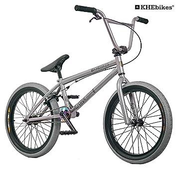 Fahrradschlauch Fahrrad neu 2er-Set Räder vor BMX 20 Zoll Dirt Felge Reifen