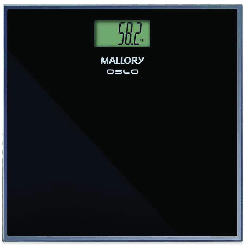 Taurus Bascula Baño Oslo Digital Cristal - 800 gr: Amazon.es: Salud y cuidado personal