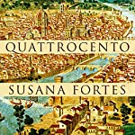 Quattrocento [Spanish Edition] | Susana Fortes