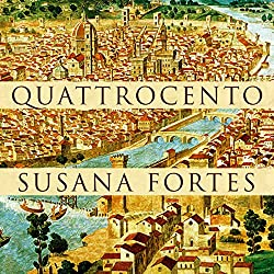 Quattrocento [Spanish Edition]