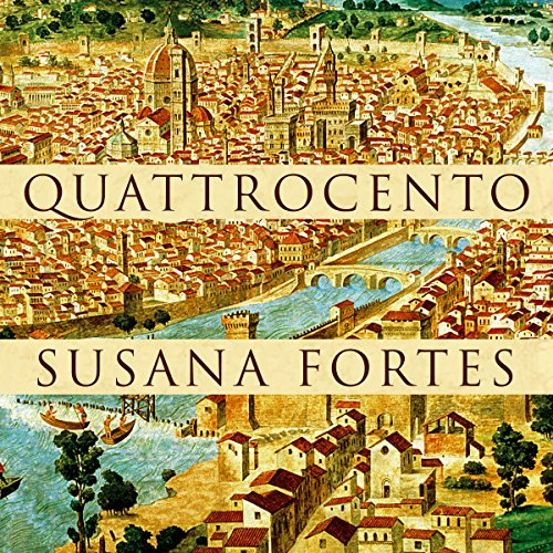 Quattrocento [Spanish Edition]