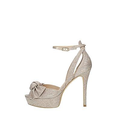 Guess FL5LR2 FAM03 Scarpe Sandalo tacco