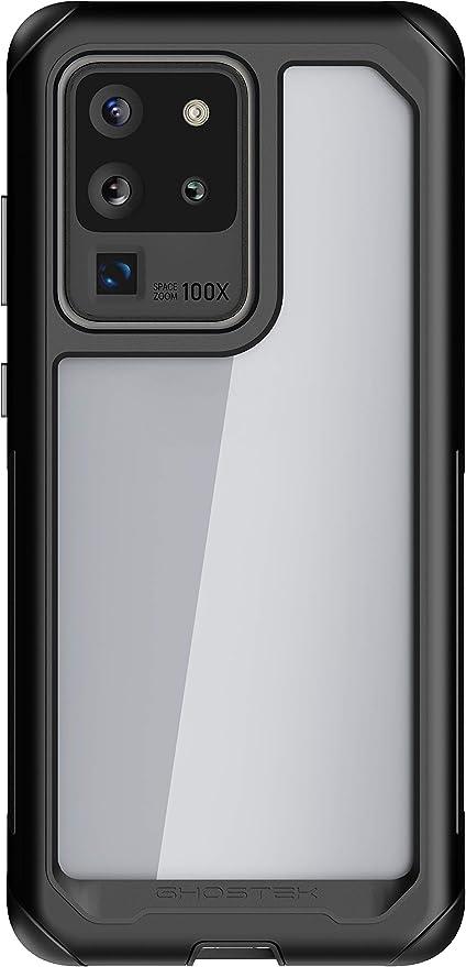 Tough Solid One Colour Dark Blue Block Navy Google Pixel Storm Colour Phone Case Plain Phone Cases iPhone 11 Samsung Galaxy Slim