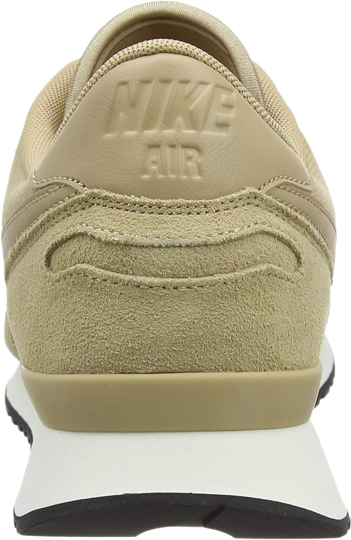 Nike Air Vrtx Ltr Fitnessschoenen voor heren Multicolour Desert Sail Black 201