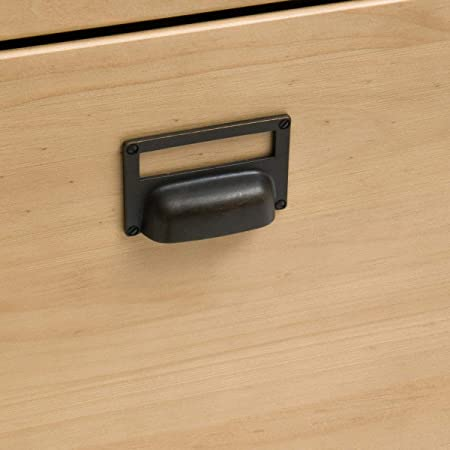 La Redoute Interieurs Lindley Meuble A Chaussures 3 Placards Amazon Fr Cuisine Maison