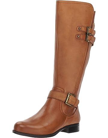 835459b5cf5 Women's Knee High Boots | Amazon.com
