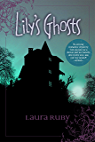 Lily's Ghosts (English Edition)