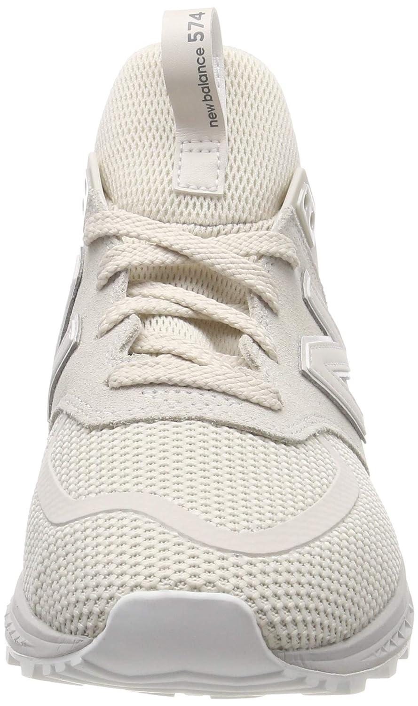 Gentiluomo   Signora New Balance Balance Balance 574s, scarpe da ginnastica Uomo Qualità affidabile Prezzo ragionevole Bello e affascinante | comfort  3dadf8