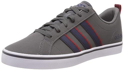 adidas Herren Vs Pace Sneaker: : Schuhe & Handtaschen