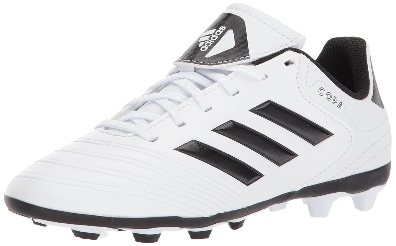 adidas Kids' Copa 18.4 FxG J CP9057