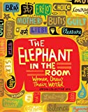 The Elephant in the Room – Women Draw Their World