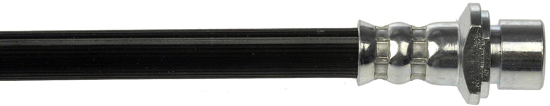 Dorman H38986 Hydraulic Brake Hose
