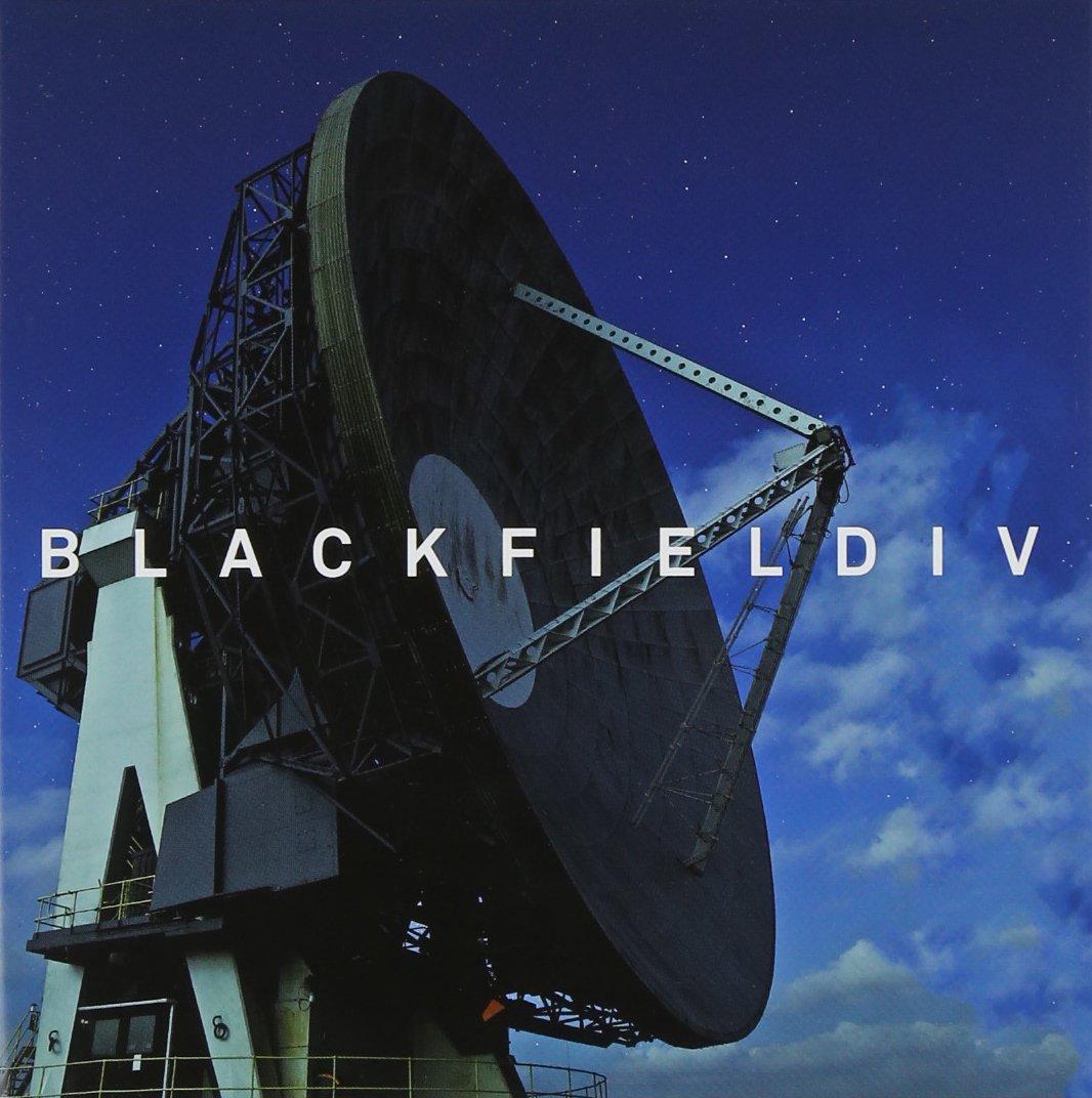 Blackfield IV: Blackfield: Amazon.es: Música