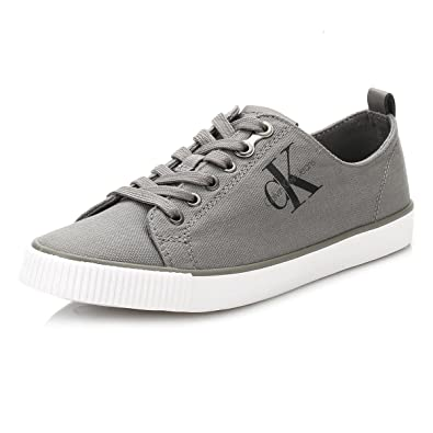 calvin klein shoes amazon uk kindle e-books