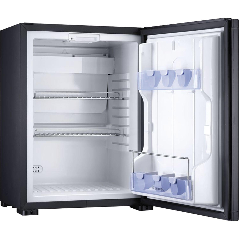 barkühlschrank Dometic RH 439 LD: Amazon.es: Grandes electrodomésticos