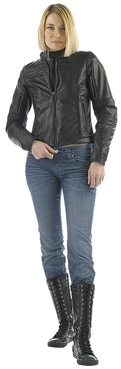 comprar chaqueta Dainese mujer
