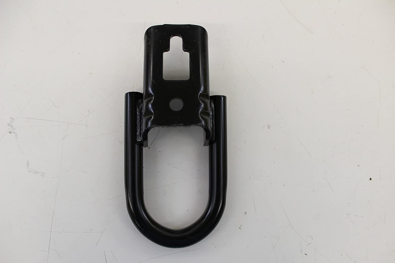 Genuine Ford 6L3Z-17A954-AA Towing Hook