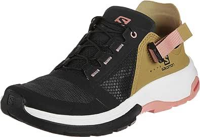 Salomon Techamphibian 4 Women's Water Shoes
