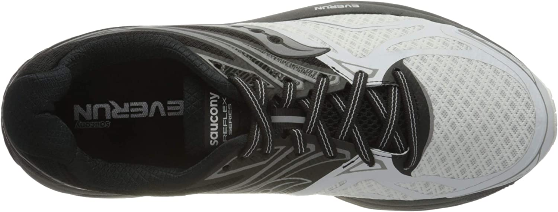 Saucony S20331-2, Zapatillas de Running para Hombre: Amazon.es: Zapatos y complementos