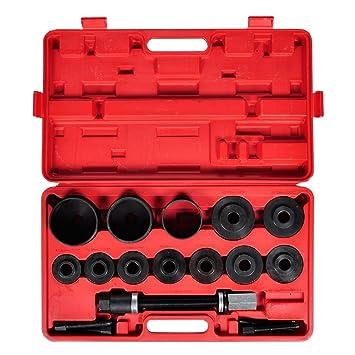 Radlagerwerkzeug Abzieher Radlagerabzieher Montage Polradabzieher Trennmesser