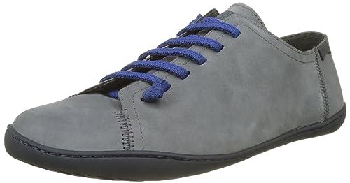 37ec7a51 Camper Peu Cami, Zapatillas para Hombre: Amazon.es: Zapatos y complementos