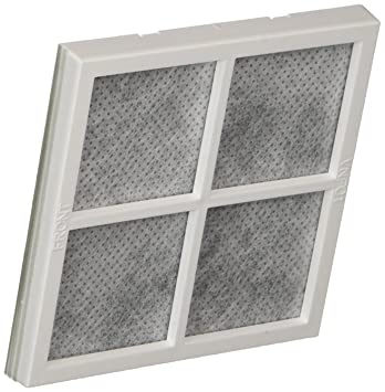 lg refrigerator air filter replacement. air filter replacement for lg lt120f kenmore elite 469918 refrigerator adq73214402, adq73214404 - 3 packs lg r