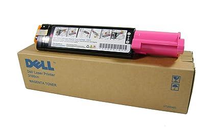 DELL K4972 tóner y Cartucho láser - Tóner para impresoras láser ...