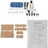 Zerone DIY NE5532P - Kit de Amplificador