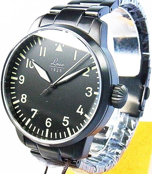 Laco Melbourne relojes hombre 861899